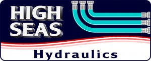 High_Seas_MarineHydraulics5