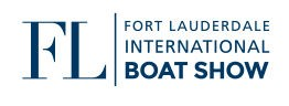 boat-show-logo